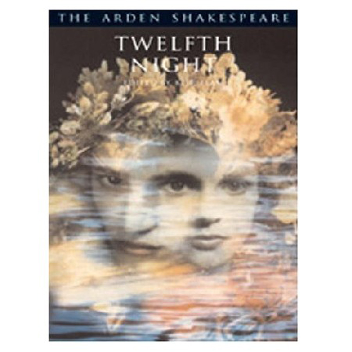 a literary analysis of the twelfth night and a comparison of what you will by william shakespeare English literature (31,192) geography william shakespeare critical analysis of shakespeare's 'twelfth night' with regard to relating a particular.