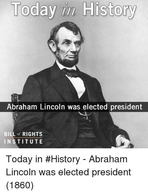 "prudence or power the administration of president abraham lincoln A lot of ""liberty,"" not a lot of ""prudence"": president bush and the western rhetorical tradition syllable in the rhetoric of prudence: abraham lincoln."