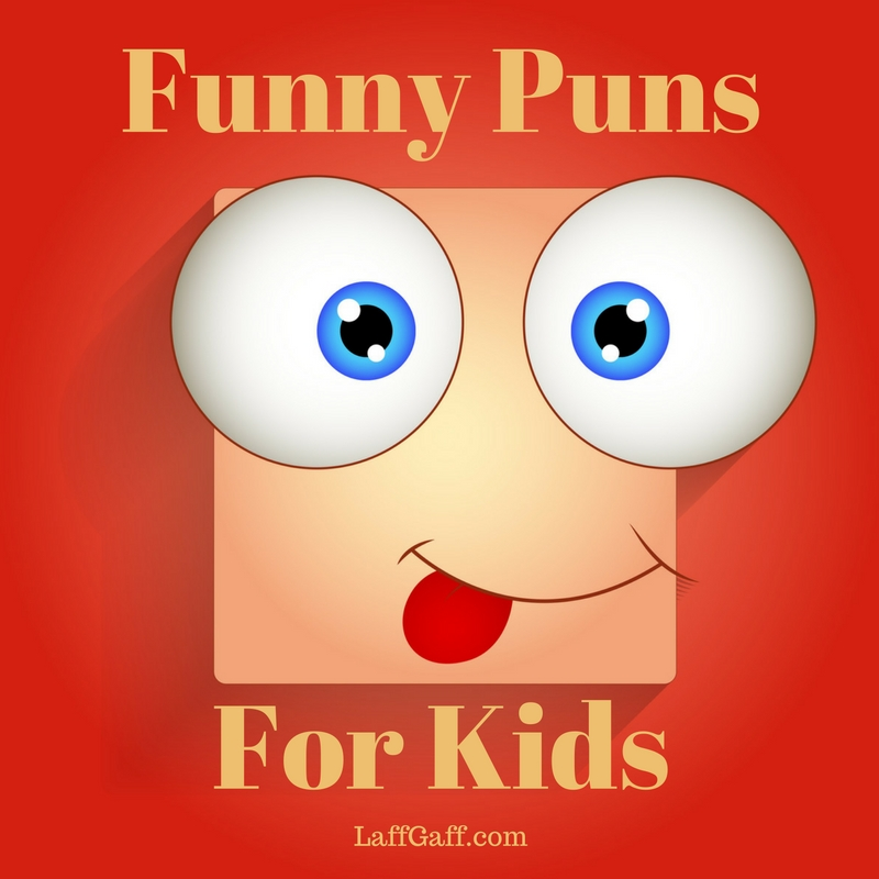 Funny Memes For Kids Appropriate : Funny kid puns