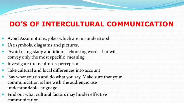 communication interview essay Communication in an interview, importance in business communication, 6 stages of an interview process introduction despite living in such a technologically.
