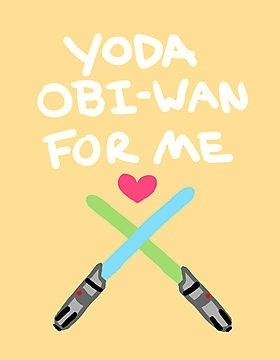 Star Wars Valentine: Ideas, Starwars Valentines, Star Wars Valentineu0027S .