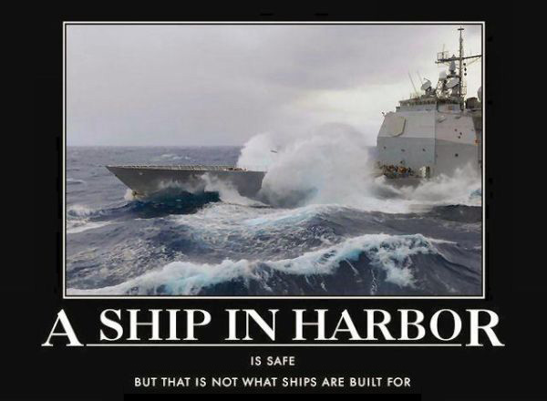 Ship Puns Images - Reverse Search