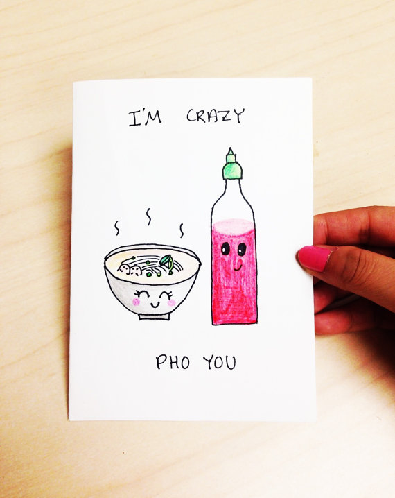 Cute Valentines Day Puns