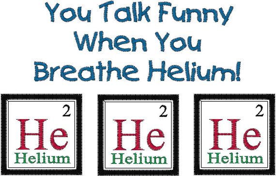 Periodic table of elements jokes tumblr choice image periodic helium puns periodic table joke helium embroidery design by mybabeinthehood flavorsomefo choice image urtaz Images