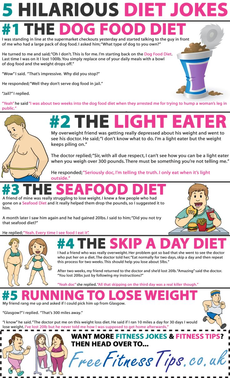 How much weight can you lose on master cleanse