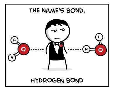 Chemistry Jokes and Riddles