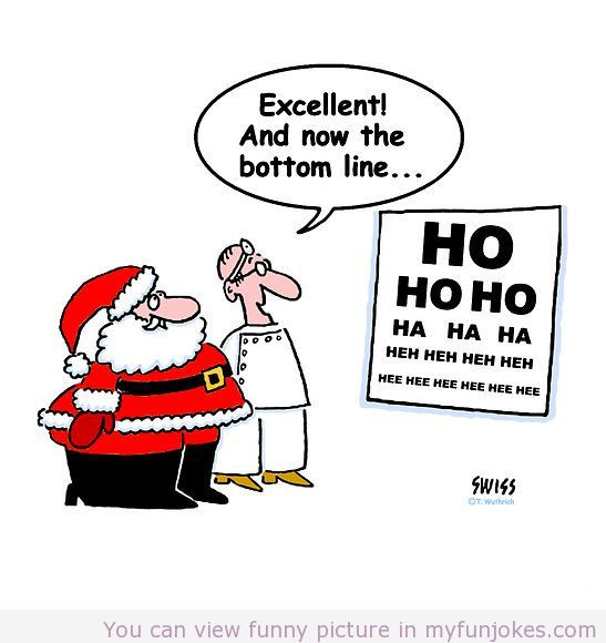 Humor Christmas C, oons funny picture funny dirty jokes, http://www .