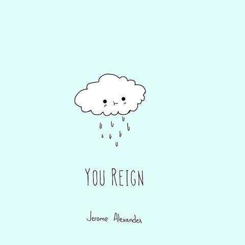 Everyday Sayings Turned Into Clever Illustrations By ... |Funny Pun Compliment Quotes