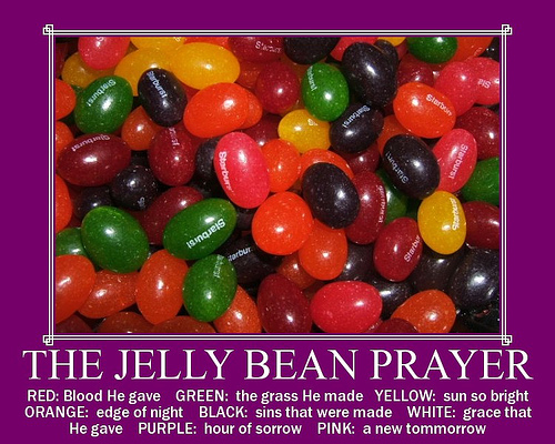 Cool Beans Vs Jelly Beans With Images Funny Memes Funny