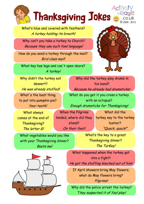 turkey crafts for related keywords suggestions turkey